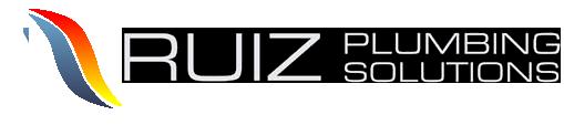 Ruiz Plumbing Solutions